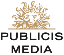 PUB_Logo_Media_RVB